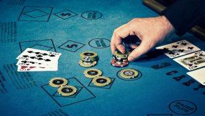 Poker Apk Terbaru