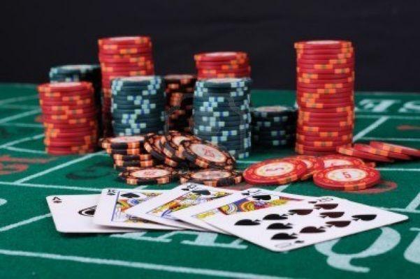 Cara Poker Bonus Referal Bisa Didapat Oleh Para Bettor