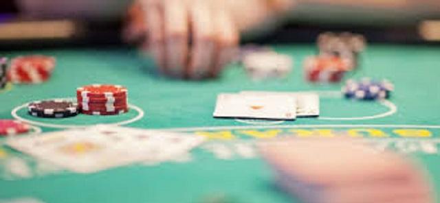 Daftar situs poker terbesar dan keunikkannya di IDN