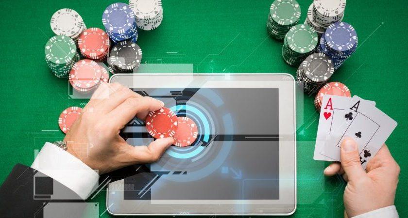 Kenyamanan yang ditawarkan oleh Agen Deposit Poker Telkomsel