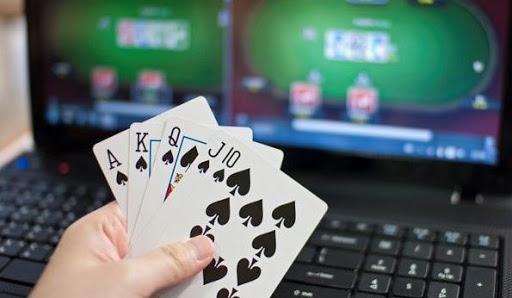 Cara mendaftarkan bonus referensi permainan poker dengan cepat