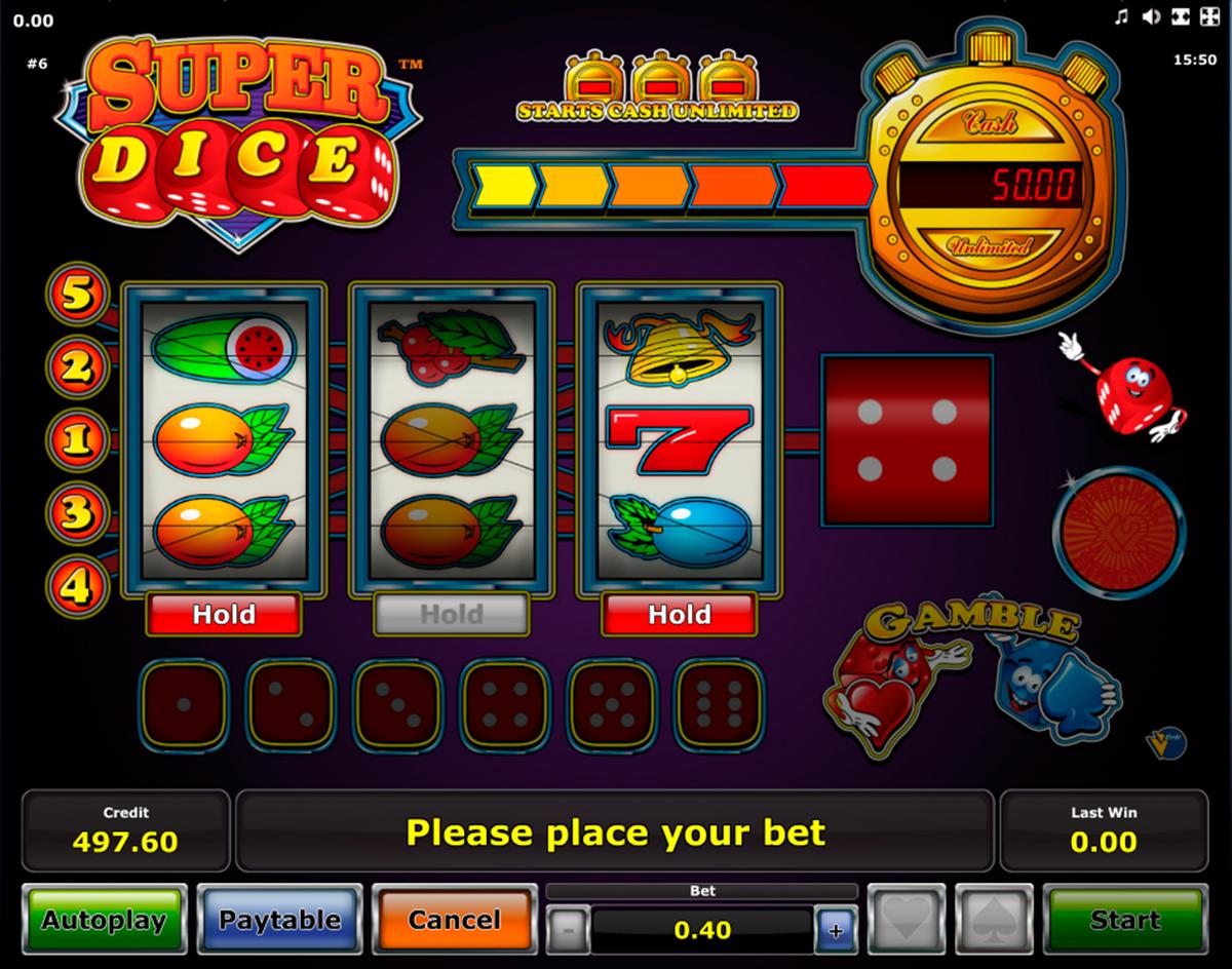 Gunakan game slot online sebagai bidang uang yang menyenangkan