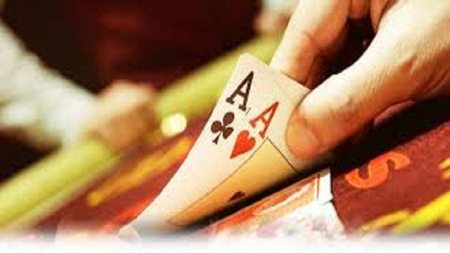 Bonus Asik Saat Main Poker Apk Terbaru