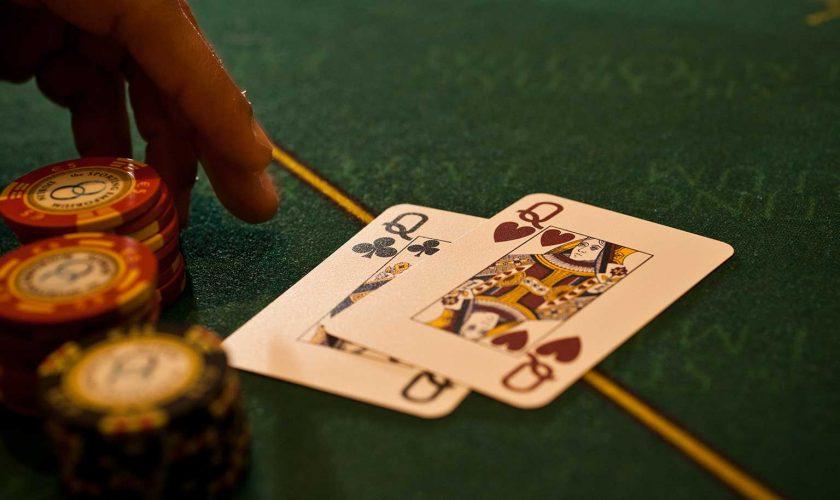 2 Cara Mudah Mencari Poker Online Terbaik dan Terpercaya