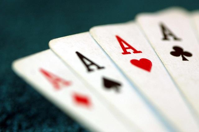 Tutorial Termudah Daftar Poker 2020, Anti Ribet dan Bingung