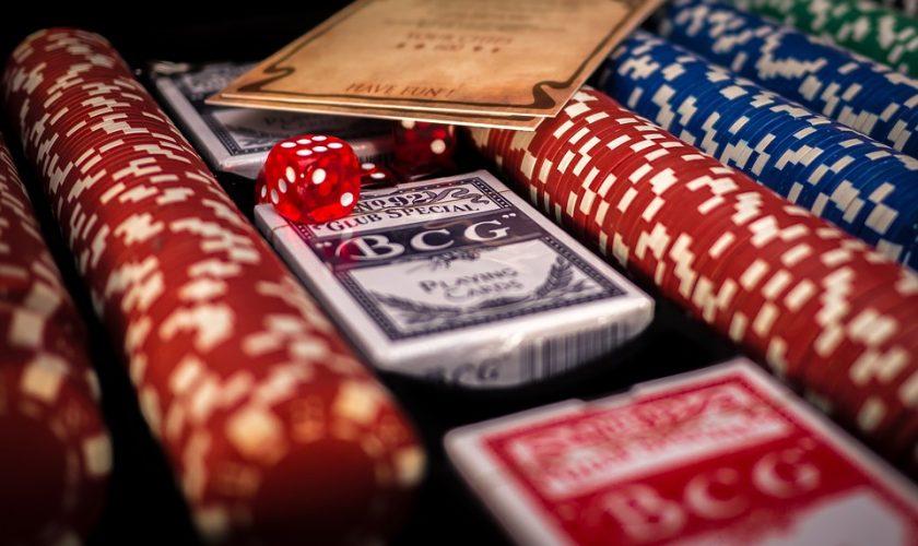 Download Poker QQ dan Jadi Member dalam Situs Judi