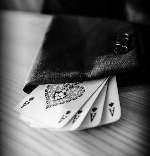Mendaftar di Bandar Download Apk Poker Online Via Android