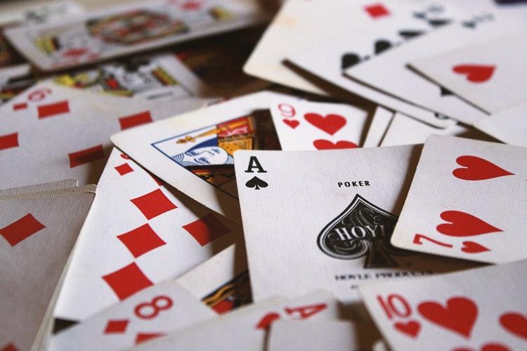Banyak keunggulan berlimpah dalam poker IDN resmi